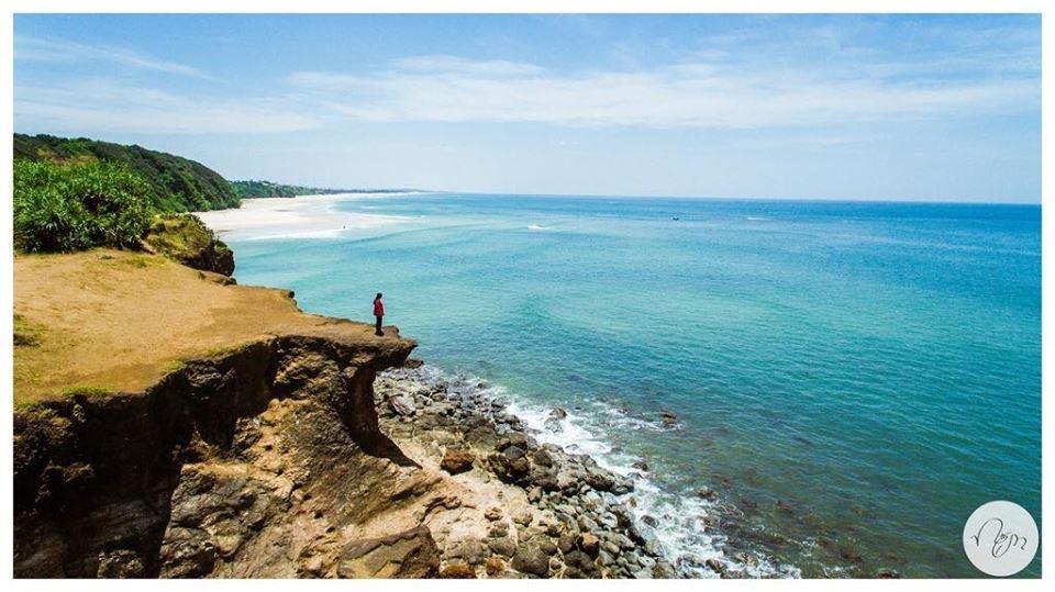 Khám phá top 3 địa điểm check-in đẹp nhất Quảng Trị.