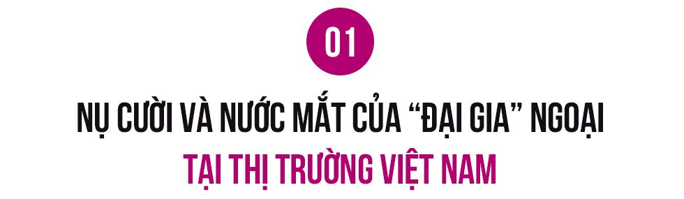 AEONMALL với nghìn lẻ câu chuyện xây dựng nên những Happiness mall độc đáo tại thị trường Việt Nam - Ảnh 2.