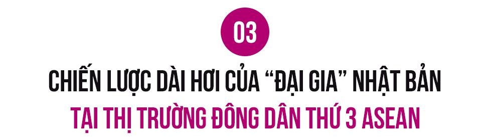 AEONMALL với nghìn lẻ câu chuyện xây dựng nên những Happiness mall độc đáo tại thị trường Việt Nam - Ảnh 8.
