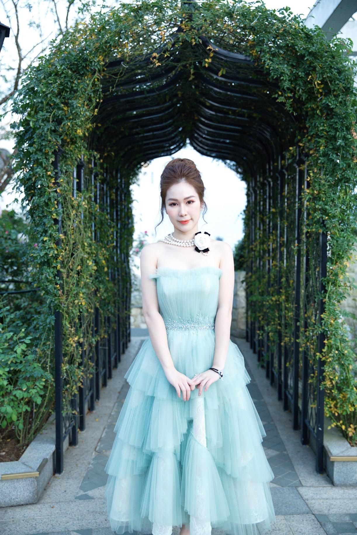 Hội chị em của Quỳnh Kool khiến cộng đồng mạng đứng ngồi không yên với tiệc Halloween quá chất - Ảnh 11.