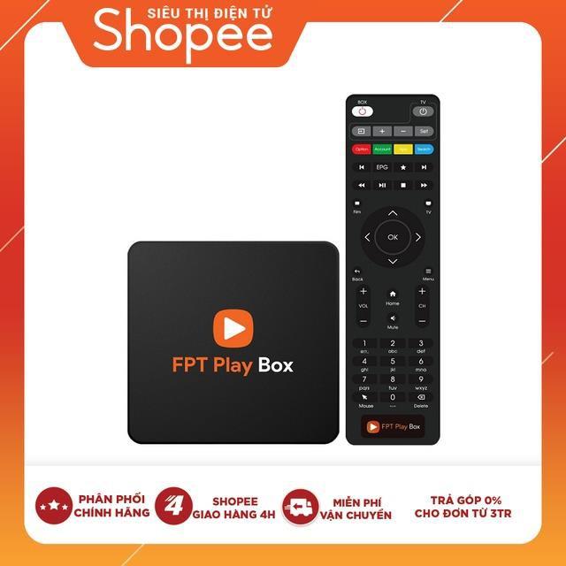 Anh em ra đây mà xem Smart TV, phụ kiện điện thoại giảm HOT 50%, freeship đơn mua từ 150K - Ảnh 3.