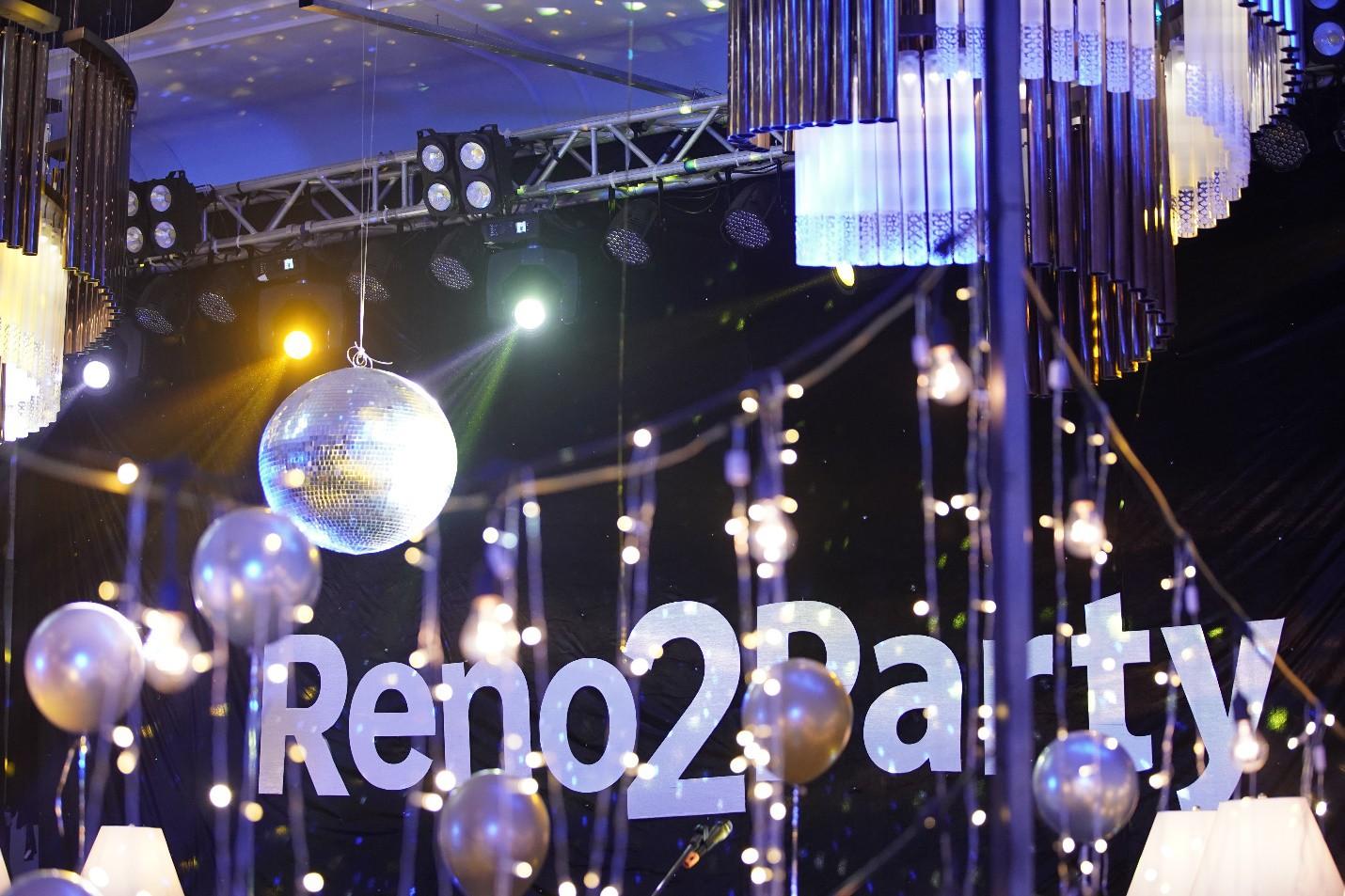 Chưa đầy 24 giờ, video quảng bá OPPO Reno2 Series của Sơn Tùng M-TP đạt hơn 8 triệu views - Ảnh 2.