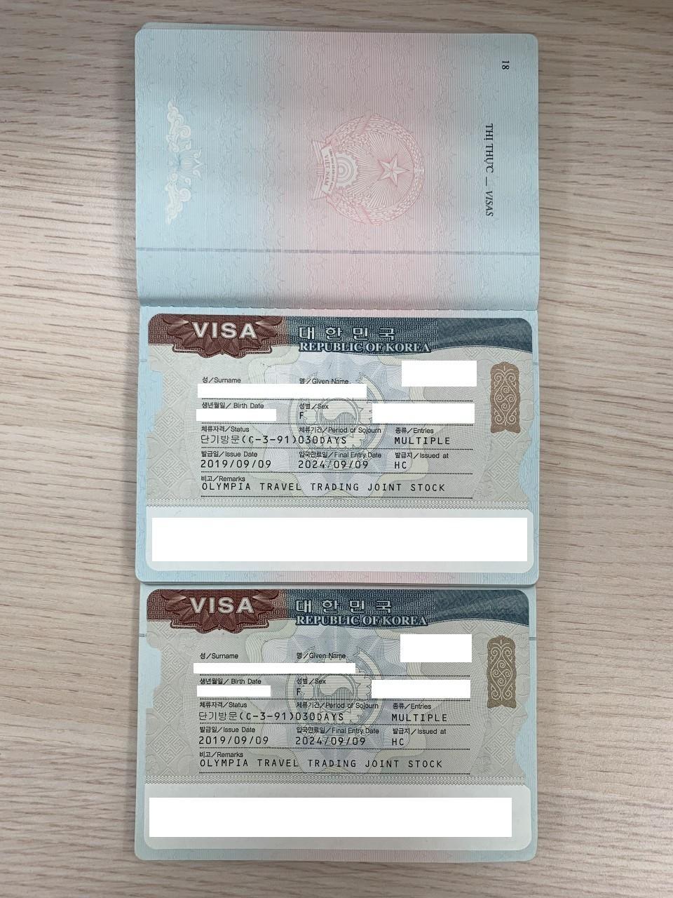 Lynk Lee bật mí kinh nghiệm đi đu đưa đi Hàn Quốc 4 ngày bao rẻ - Ảnh 2.
