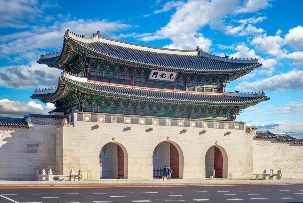 Lynk Lee bật mí kinh nghiệm đi đu đưa đi Hàn Quốc 4 ngày bao rẻ - Ảnh 5.