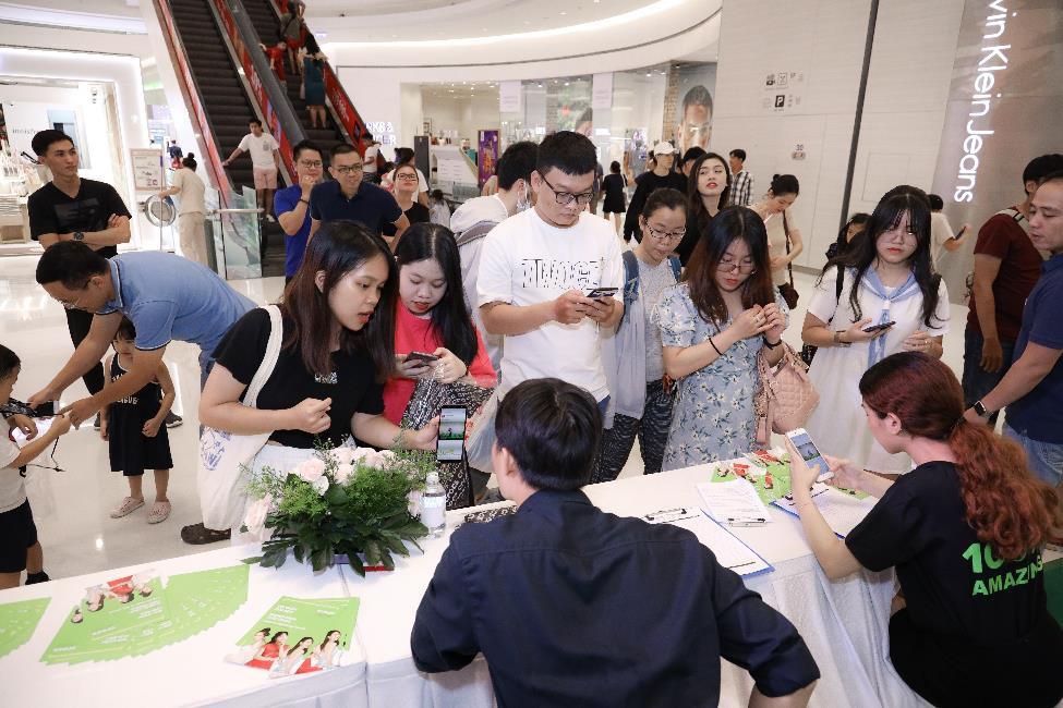 Nhung Gumiho và Ốc Thanh Vân lý giải vì sao ai cũng nên sở hữu ít nhất 1 trong 3 dòng sản phẩm mới của Crocs - Ảnh 3.