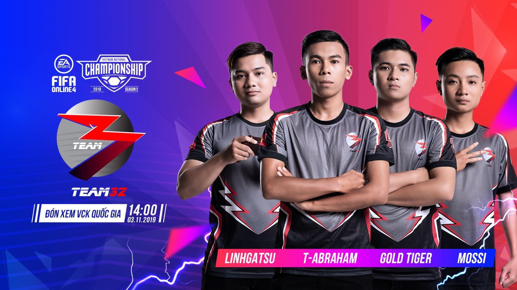 Mãn nhãn với trailer chính thức của FIFA Online 4 Việt Nam, ra mắt 4 đội tuyển mạnh nhất VCK Quốc gia FVNC 2019 mùa 2 - Ảnh 5.