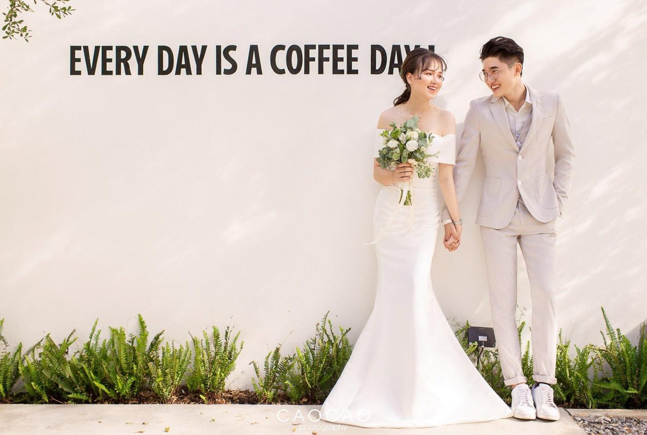 Ibasho coffee: Điểm hẹn của những tâm hồn yêu cái đẹp - Ảnh 9.