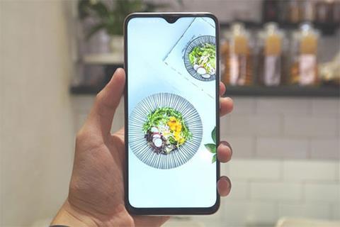Trong tay 5 triệu đồng, vivo Y19 đích thị là chiếc điện thoại phù hợp dành cho bạn - Ảnh 5.