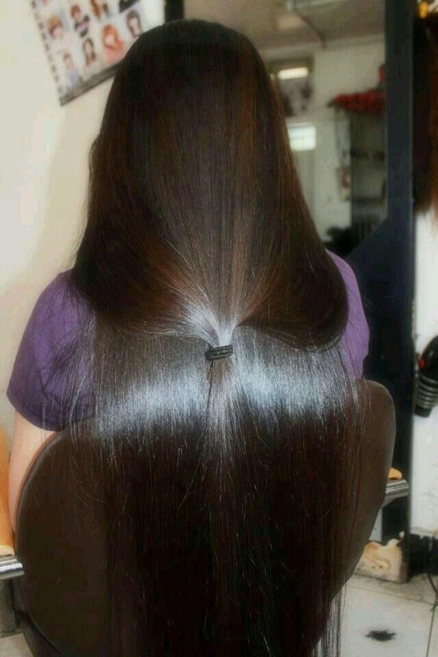 Công nghệ nâng tầm đưa 13 dược liệu cổ truyền hồi sinh tiếp tục hành trình nuôi dưỡng mái tóc hiện đại - Ảnh 1.