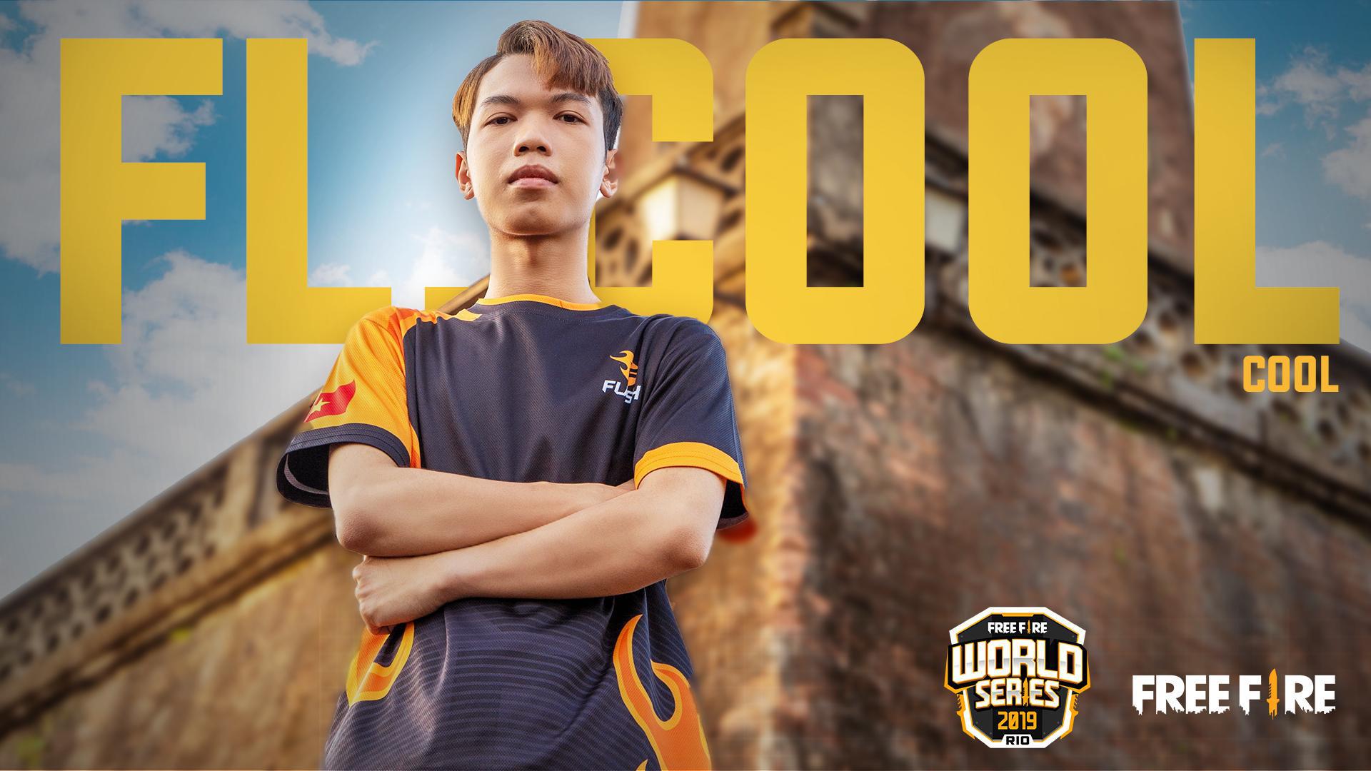 Free Fire World Series 2019: Vinh quang đang ở ngay phía trước Team Flash Việt Nam - Ảnh 4.