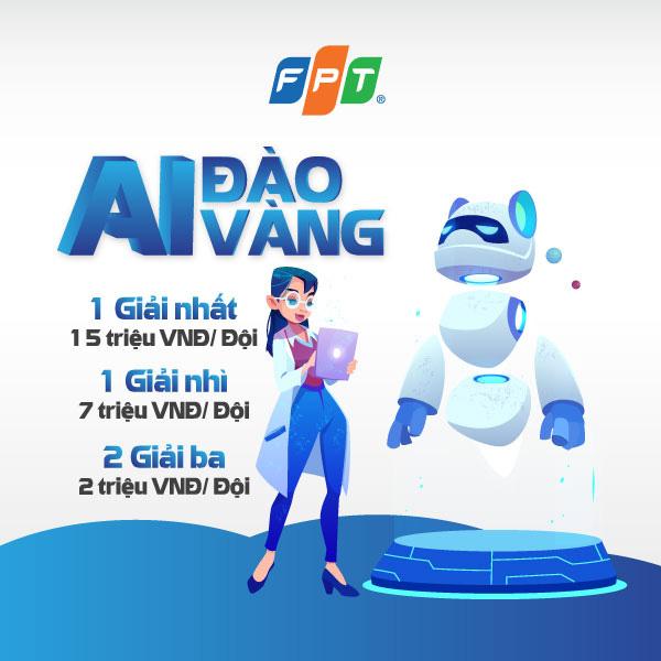 Data Design Viet Nam-Data Design Viet Nam-Data Design Viet Nam-Data Design Viet Nam-Data Design Viet Nam-Data Design Viet Nam-Data Design Viet Nam-Data Design Viet Nam-Data Design Viet Nam-Data Design Viet Nam-Data Design Viet Nam-Data Design Viet Nam-Data Design Viet Nam-Data Design Viet Nam-Data Design Viet Nam-Data Design Viet Nam-Data Design Viet Nam-Data Design Viet Nam-Data Design Viet Nam-Data Design Viet Nam-Data Design Viet Nam-Data Design Viet Nam-Data Design Viet Nam-Data Design Viet Nam-Data Design Viet Nam-Data Design Viet Nam-Data Design Viet Nam-Data Design Viet Nam-Data Design Viet Nam-Data Design Viet Nam-Data Design Viet Nam-Data Design Viet Nam-Data Design Viet Nam-Data Design Viet Nam-Data Design Viet Nam-Data Design Viet Nam-Data Design Viet Nam-Data Design Viet Nam-Data Design Viet Nam-Data Design Viet Nam-Data Design Viet Nam-Data Design Viet Nam-Data Design Viet Nam-Data Design Viet Nam-Data Design Viet Nam-Data Design Viet Nam-Data Design Viet Nam-Data Design Viet Nam-Data Design Viet Nam-Data Design Viet Nam-Data Design Viet Nam-Data Design Viet Nam-Data Design Viet Nam-Data Design Viet Nam-Data Design Viet Nam-Data Design Viet Nam-Data Design Viet Nam-Data Design Viet Nam-Data Design Viet Nam-Data Design Viet Nam-Data Design Viet Nam-Data Design Viet Nam-Data Design Viet Nam-Data Design Viet Nam-Data Design Viet Nam-Data Design Viet Nam-Data Design Viet Nam-Data Design Viet Nam-Data Design Viet Nam-Data Design Viet Nam-Data Design Viet Nam-Data Design Viet Nam-Data Design Viet Nam-Data Design Viet Nam-Data Design Viet Nam-Data Design Viet Nam-Data Design Viet Nam-Data Design Viet Nam-Data Design Viet Nam-Data Design Viet Nam-Data Design Viet Nam-Data Design Viet Nam-Data Design Viet Nam-Data Design Viet Nam-Data Design Viet Nam-Data Design Viet Nam-Data Design Viet Nam-Data Design Viet Nam-Data Design Viet Nam-Data Design Viet Nam-Data Design Viet Nam-Data Design Viet Nam-Data Design Viet Nam-Data Design Viet Nam-Nếu say mê công nghệ, bạn 