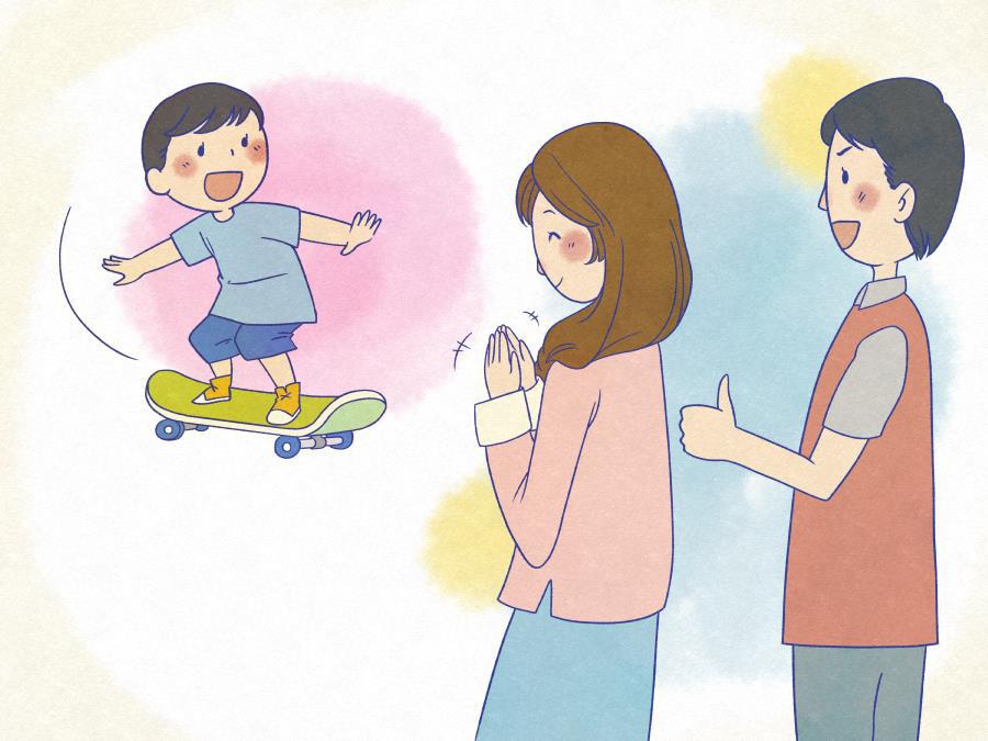 Ngày thơ bé cha mẹ chăm sóc, giờ lớn rồi liệu ta đã biết cách phụng dưỡng mẹ cha? - Ảnh 1.
