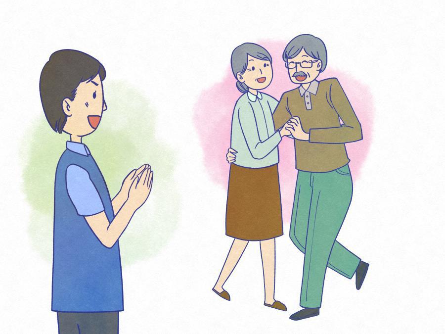 Ngày thơ bé cha mẹ chăm sóc, giờ lớn rồi liệu ta đã biết cách phụng dưỡng mẹ cha? - Ảnh 8.