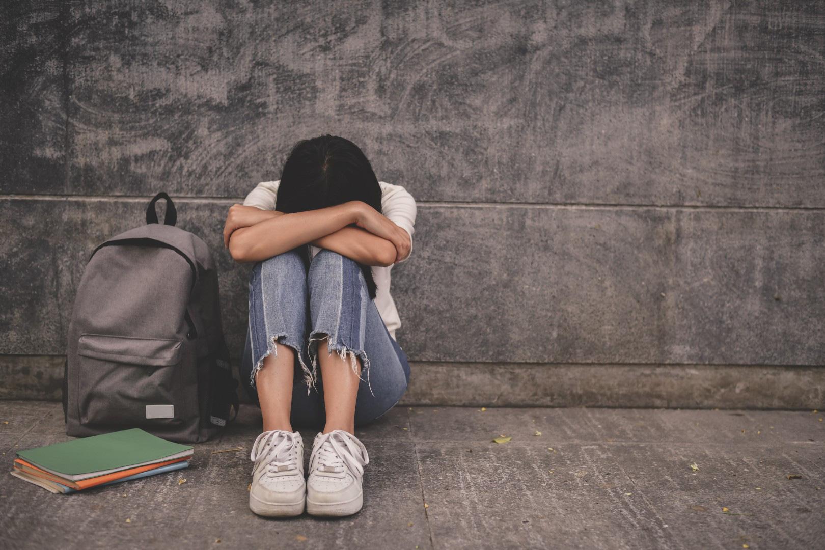Giới trẻ đừng chủ quan với lá gan của chính mình - Ảnh 6.