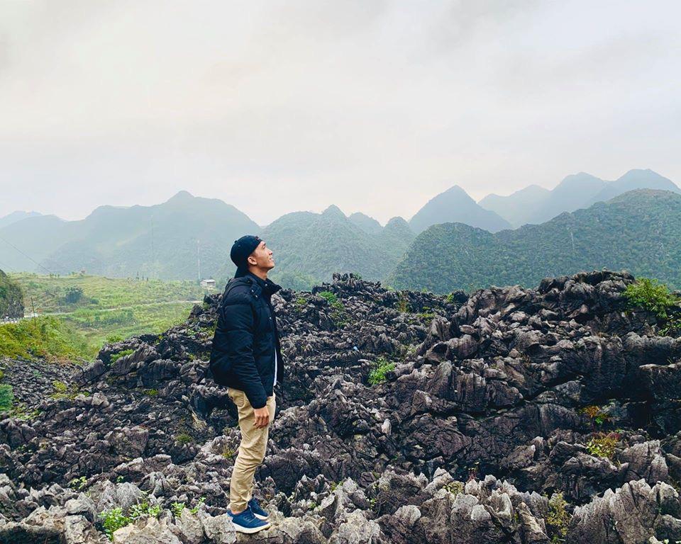Kinh nghiệm khám phá trọn vẹn Hà Giang với chuyến đi ngắn ngày cuối tuần - Ảnh 1.