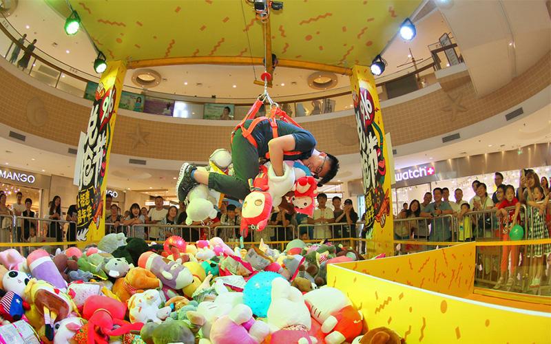 Tìm ra Nhật Bản thu nhỏ giữa lòng Hà Nội - Nơi cực chất để thỏa sức ăn, chơi và chụp hình! - Ảnh 2.