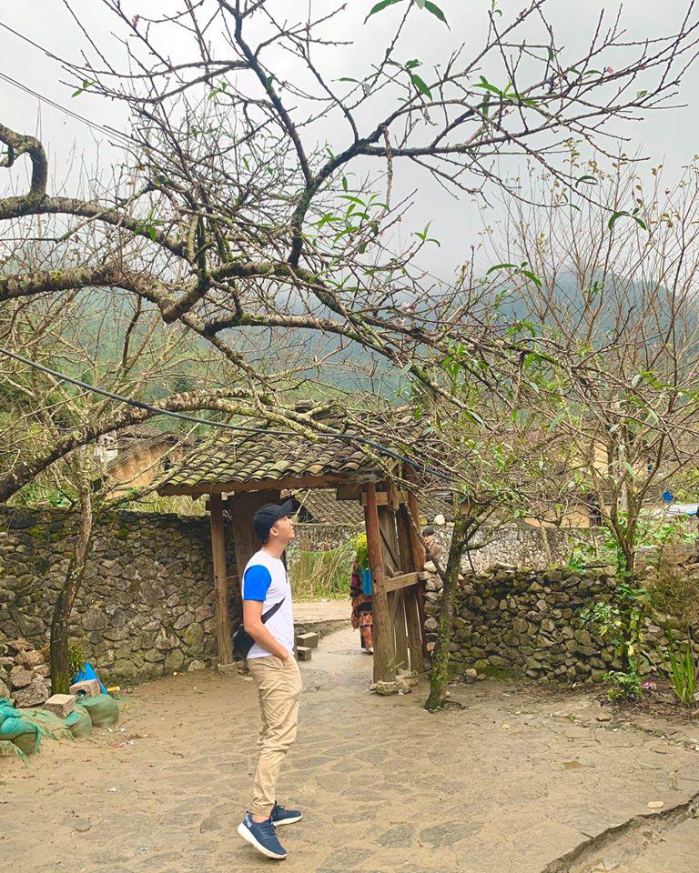 Kinh nghiệm khám phá trọn vẹn Hà Giang với chuyến đi ngắn ngày cuối tuần - Ảnh 3.