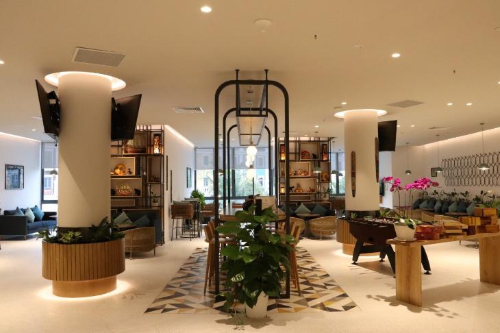 Khám phá thế giới ẩm thực hấp dẫn tại Premier Residences Phu Quoc Emerald Bay - Ảnh 5.