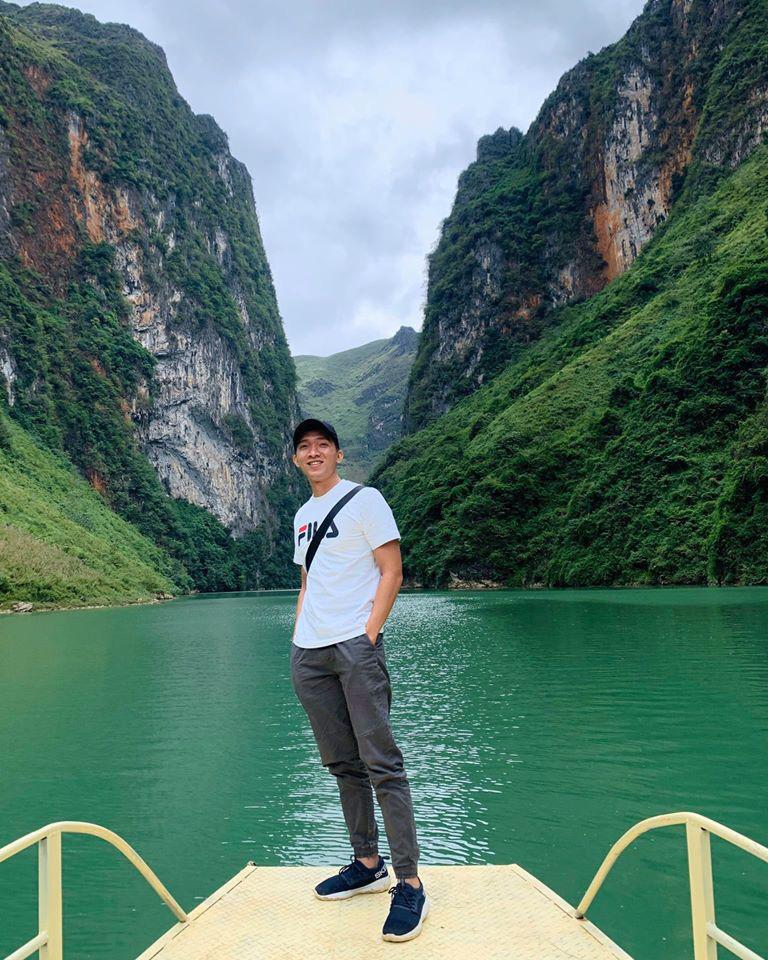 Kinh nghiệm khám phá trọn vẹn Hà Giang với chuyến đi ngắn ngày cuối tuần - Ảnh 5.