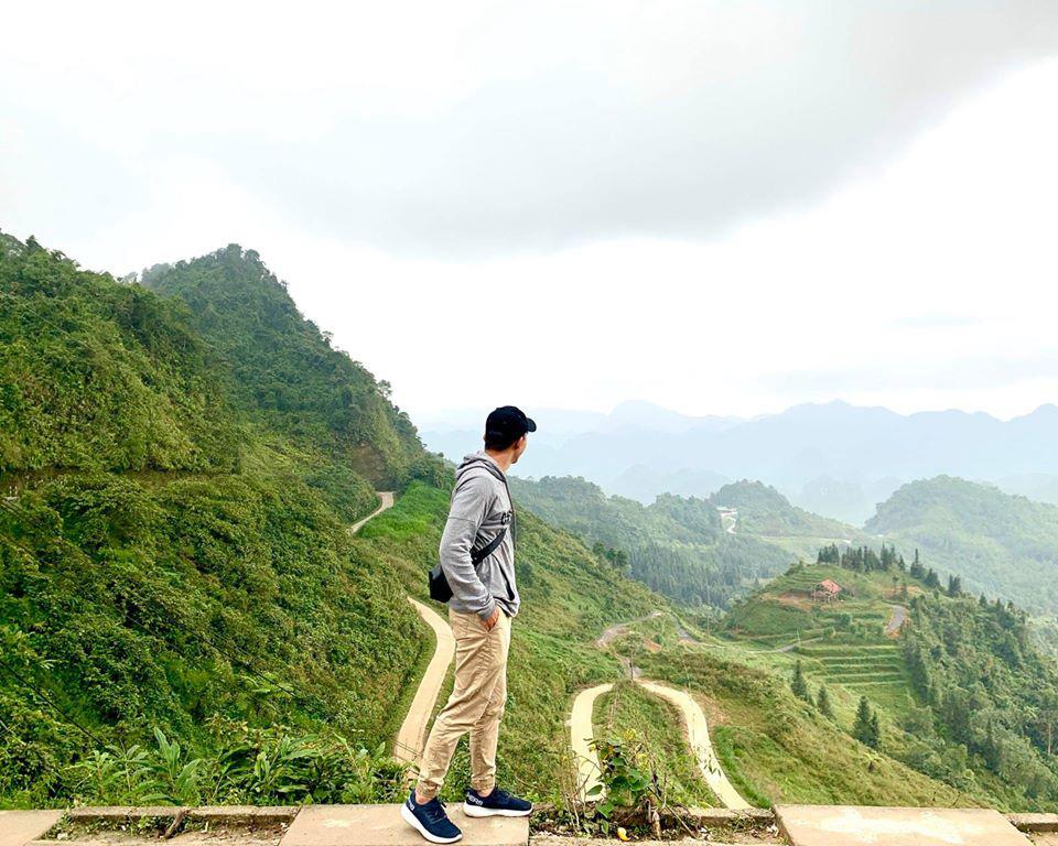 Kinh nghiệm khám phá trọn vẹn Hà Giang với chuyến đi ngắn ngày cuối tuần - Ảnh 7.