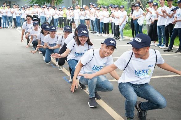 Sinh viên và hành trình khởi đầu sự nghiệp - Ảnh 2.