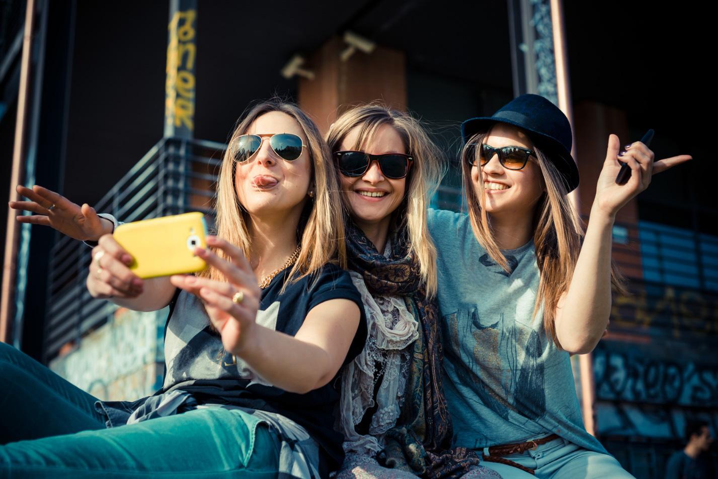 6 cách xây dựng mối quan hệ cho sinh viên mới ra trường - Ảnh 4.
