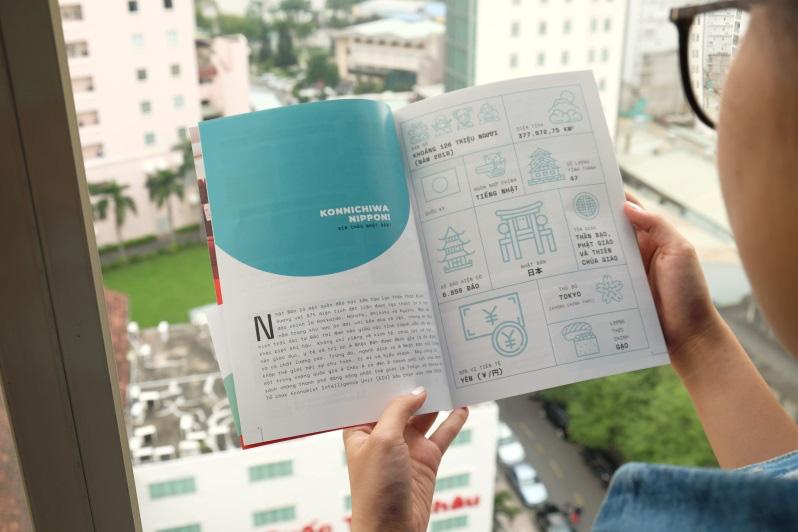 Bật mí quyển sách xuất hiện trên mạng xã hội của hàng loạt người nổi tiếng - Ảnh 9.