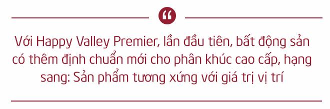 Biệt thự cảnh quan - Mốc son ấn tượng mới của Phú Mỹ Hưng tại khu Nam TP. HCM - Ảnh 8.