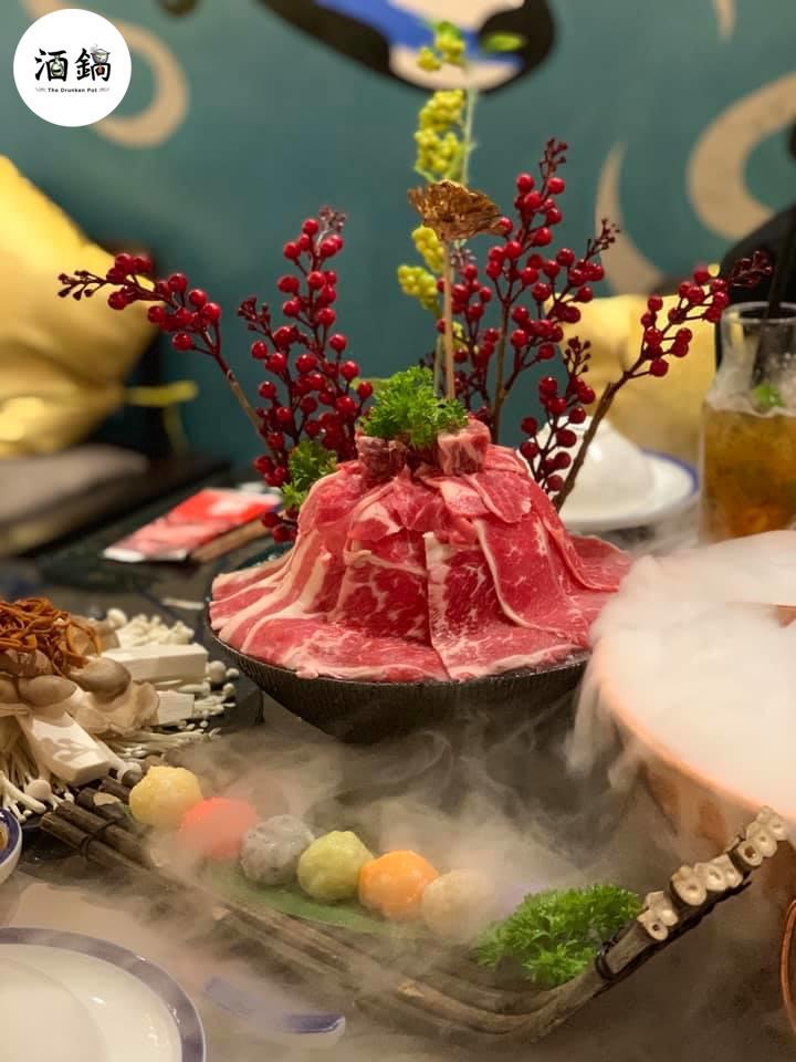 Sau 1 năm đổ bộ Sài Gòn, nhà hàng lẩu khói Hong Kong từng được Yan Can Cook ghé thăm giờ ra sao? - Ảnh 4.