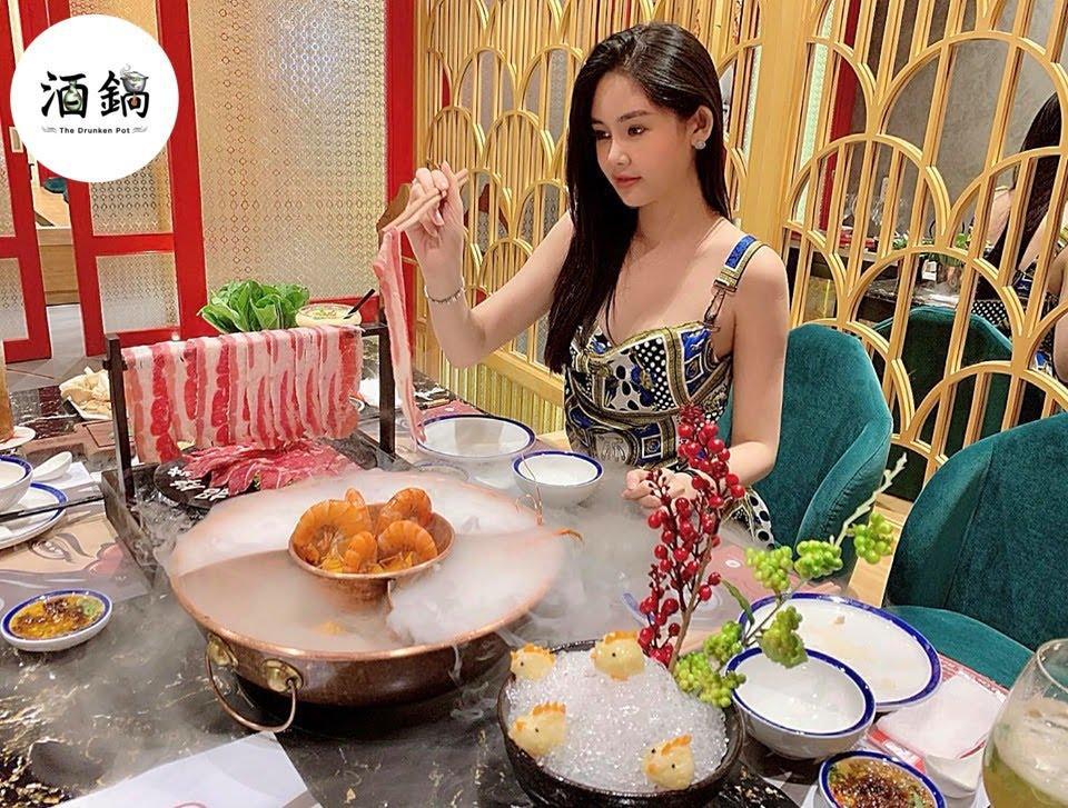 Sau 1 năm đổ bộ Sài Gòn, nhà hàng lẩu khói Hong Kong từng được Yan Can Cook ghé thăm giờ ra sao? - Ảnh 5.