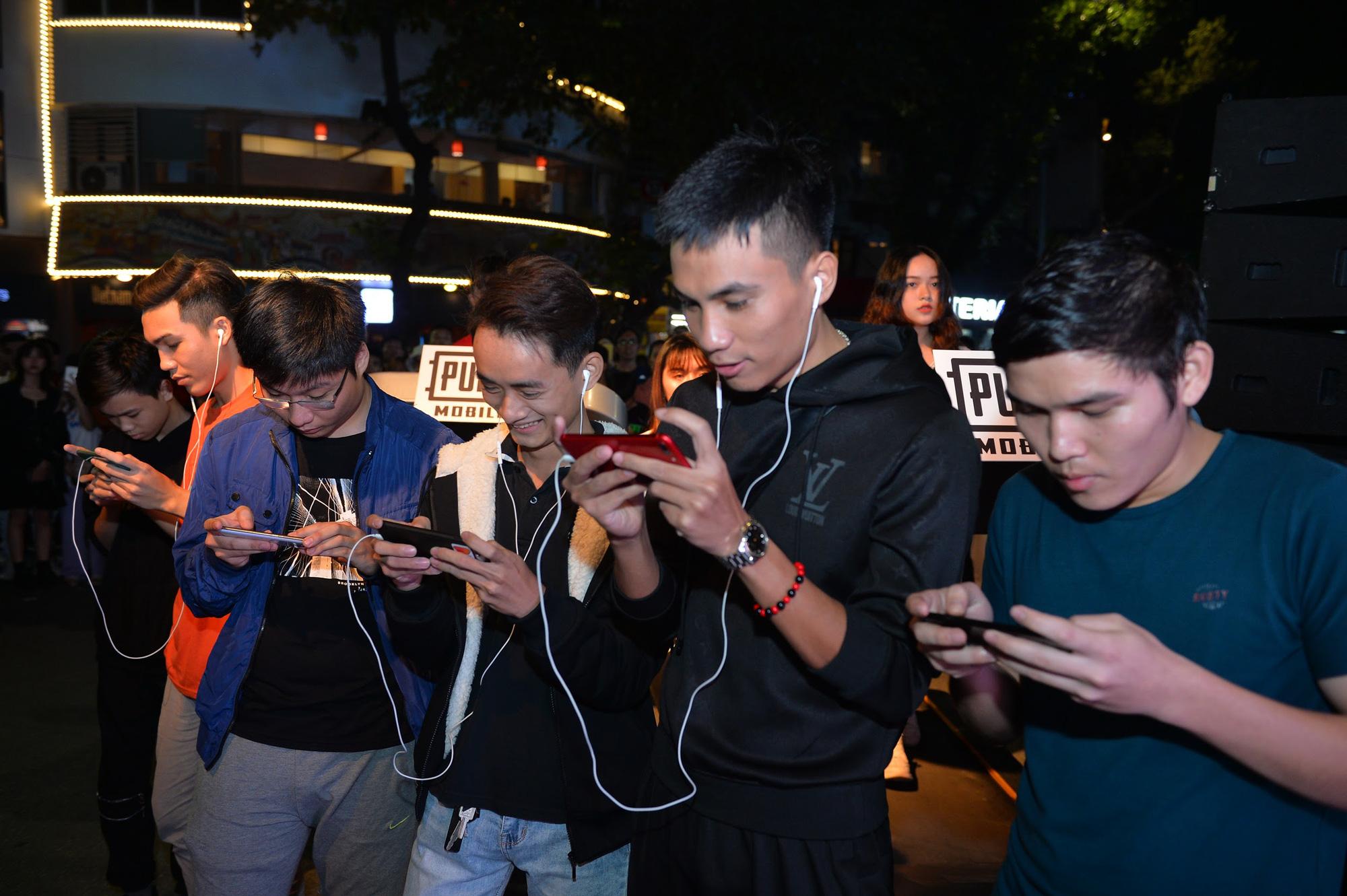 Box Gaming, Ngân Sát Thủ cùng dàn streamer hội tụ tại sự kiện gây quỹ từ thiện PUBG MOBILE SPRINT - Chạy bo vì cộng đồng - Ảnh 9.