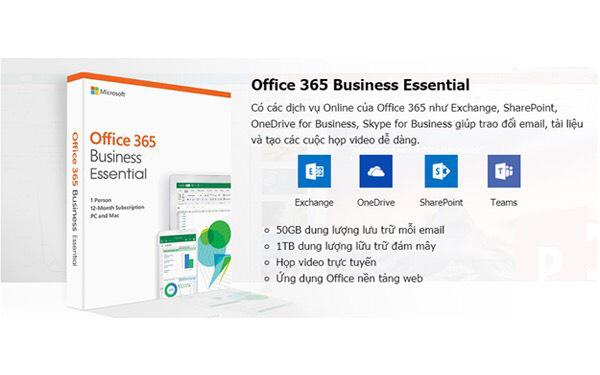 Mua Office 365 giá rẻ – Chọn Office 365 Home - Ảnh 1.