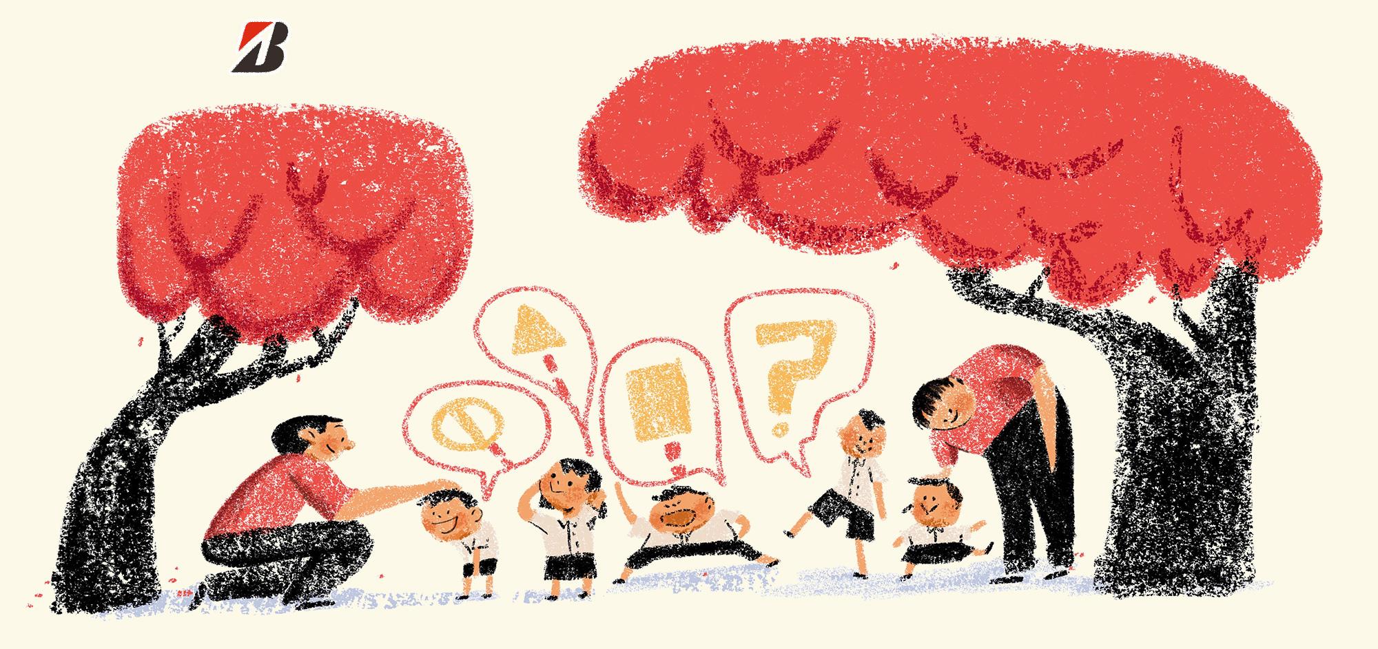 Đường gập ghềnh đi tìm con chữ của trẻ em vùng cao: Có cầu mới, lũ mùa mưa không cuốn đi ước mơ của em - Ảnh 10.
