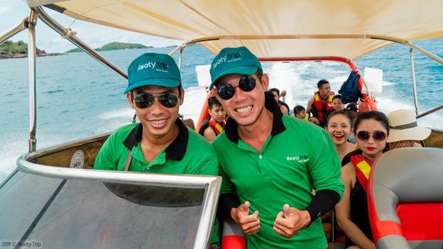 Khám phá Phú Quốc – Đảo ngọc thiên đường cùng Rooty Trip - Ảnh 1.