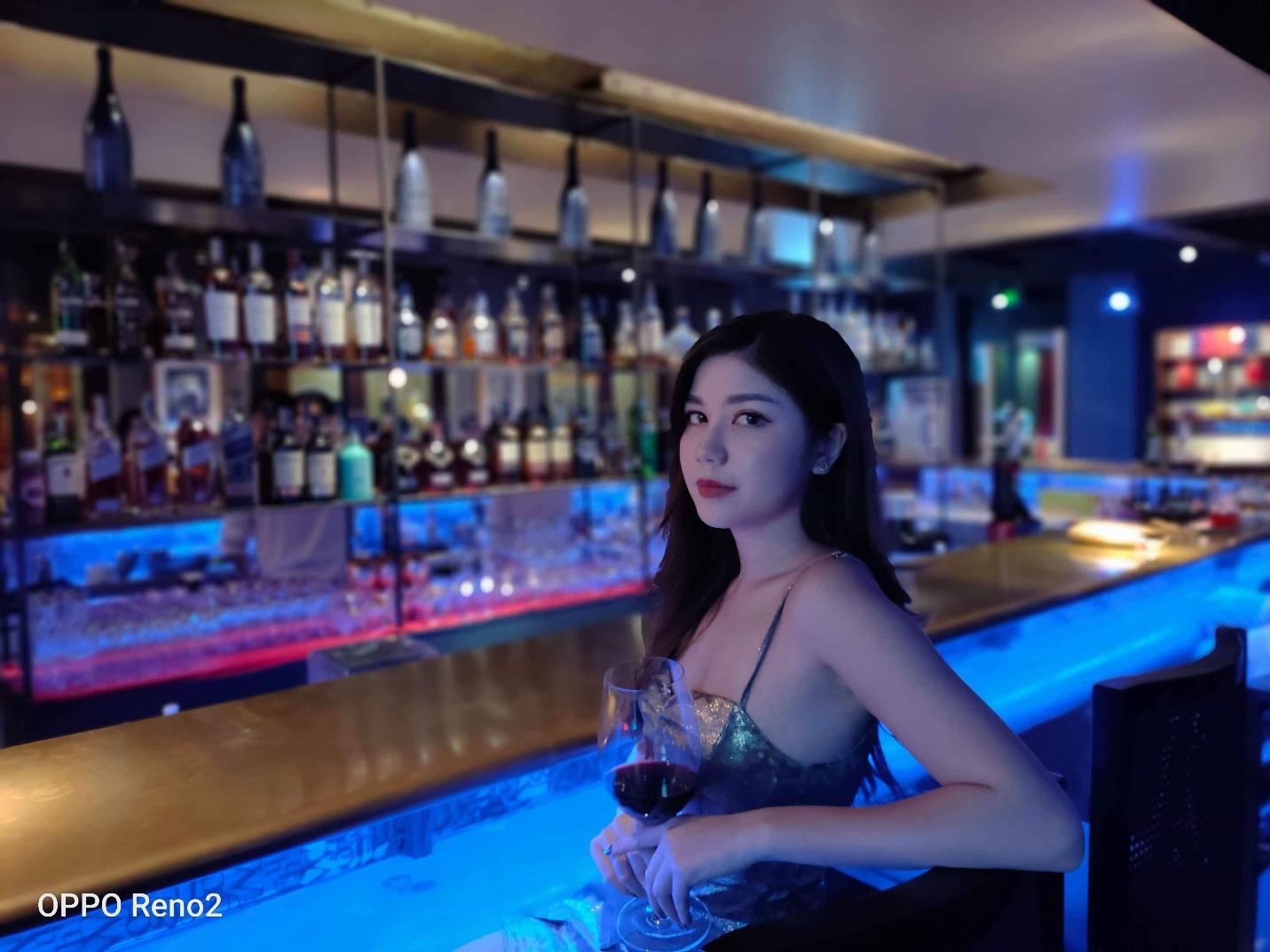 Nghe An Japan mách nước để có ảnh chụp đêm lung linh, hút like trên mạng xã hội - Ảnh 4.