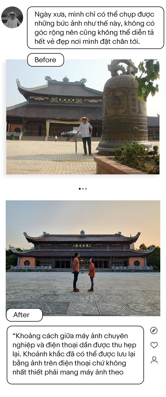 Hành trình đi & yêu của cặp đôi photographer và những câu chuyện đầy thú vị - Ảnh 6.