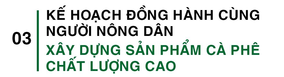 CEO Laha Cafe: Từ bỏ ngân hàng đi bán cà phê dạo đến với giấc mơ mang cà phê Việt Nam chất lượng cao đến tận tay từng người tiêu dùng Việt - Ảnh 7.