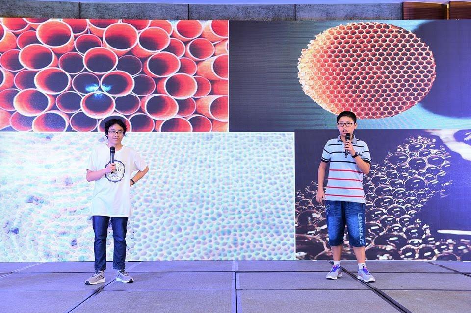 Cơ hội trải nghiệm học tiếng Anh 4.0 tại ILA Đồng Khởi, Biên Hòa - Ảnh 2.