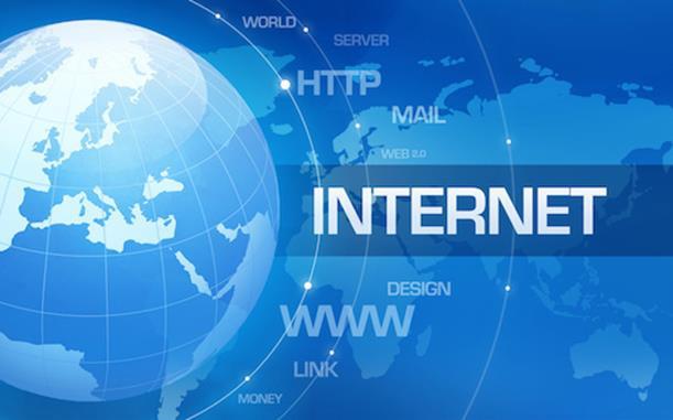 Tầm quan trọng của website đối với doanh nghiệp trong thời đại 4.0 - Ảnh 1.