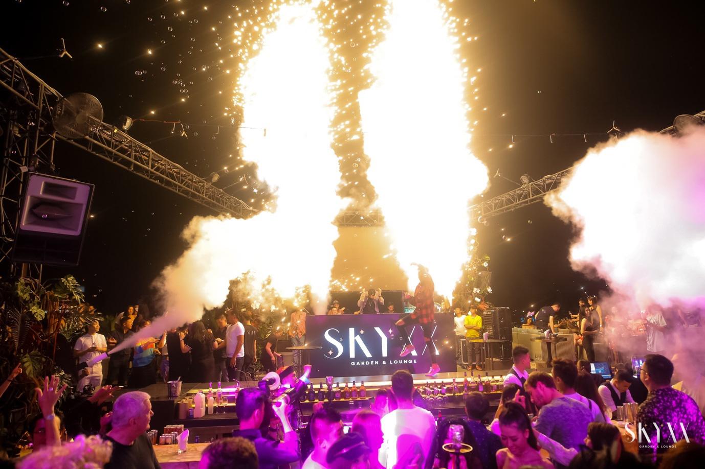 Huyền thoại Markus Schulz sẽ biểu diễn tại Sài Gòn vào 21/11 - Ảnh 4.