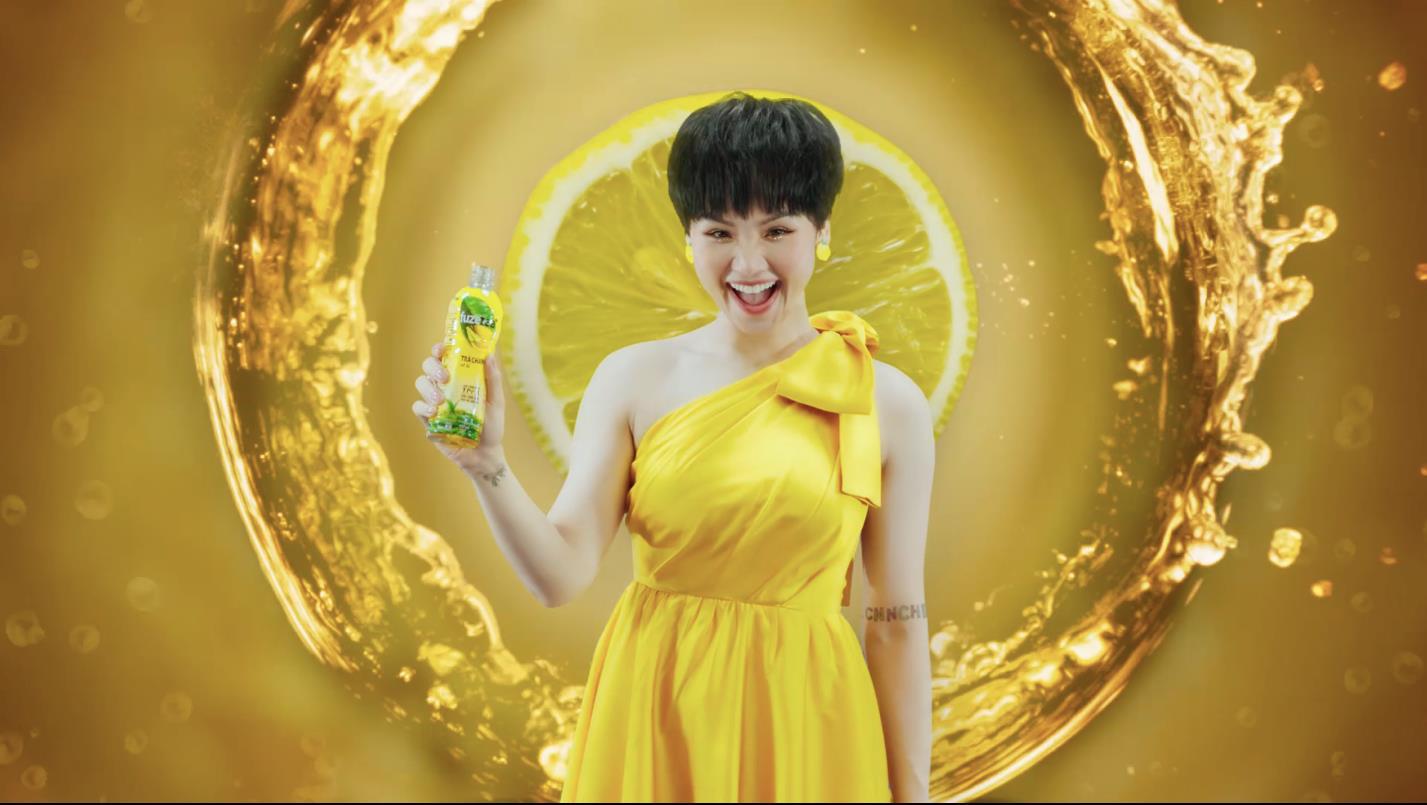 Miu Lê, Min và Osad mash-up cực sung 3 bản hit, không xem thì thật hối tiếc! - Ảnh 3.