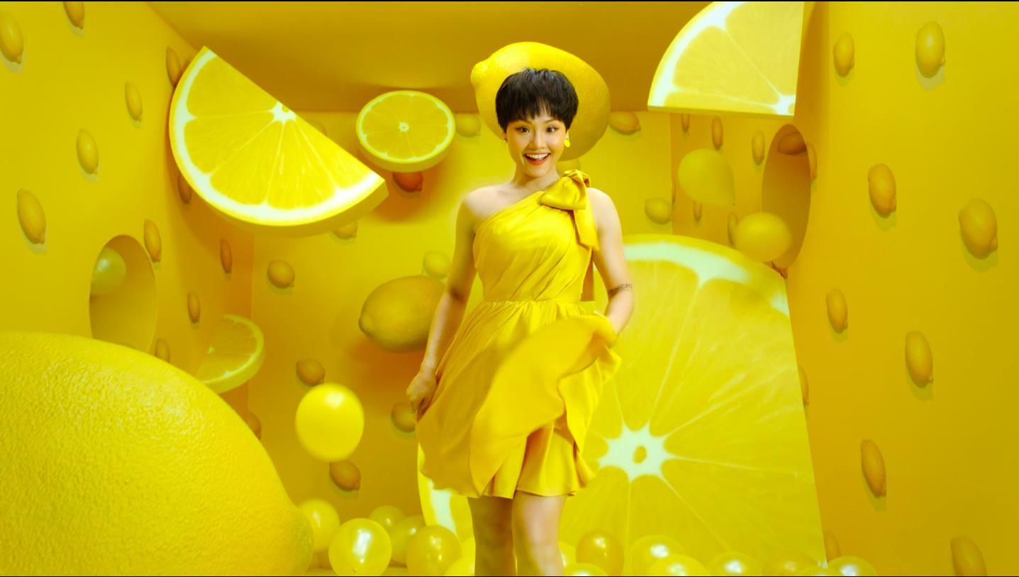Miu Lê, Min và Osad mash-up cực sung 3 bản hit, không xem thì thật hối tiếc! - Ảnh 4.