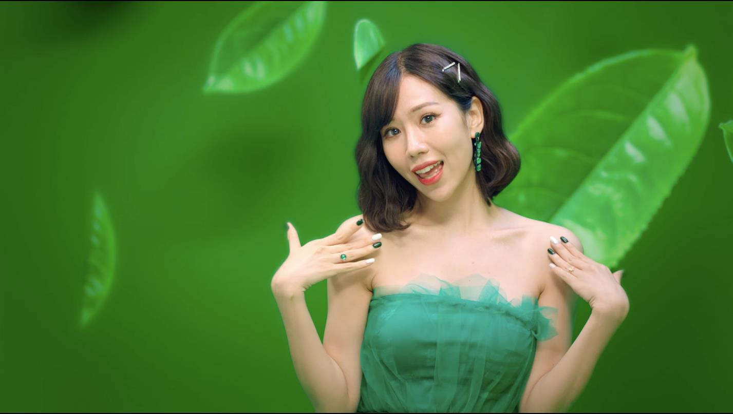 Miu Lê, Min và Osad mash-up cực sung 3 bản hit, không xem thì thật hối tiếc! - Ảnh 5.