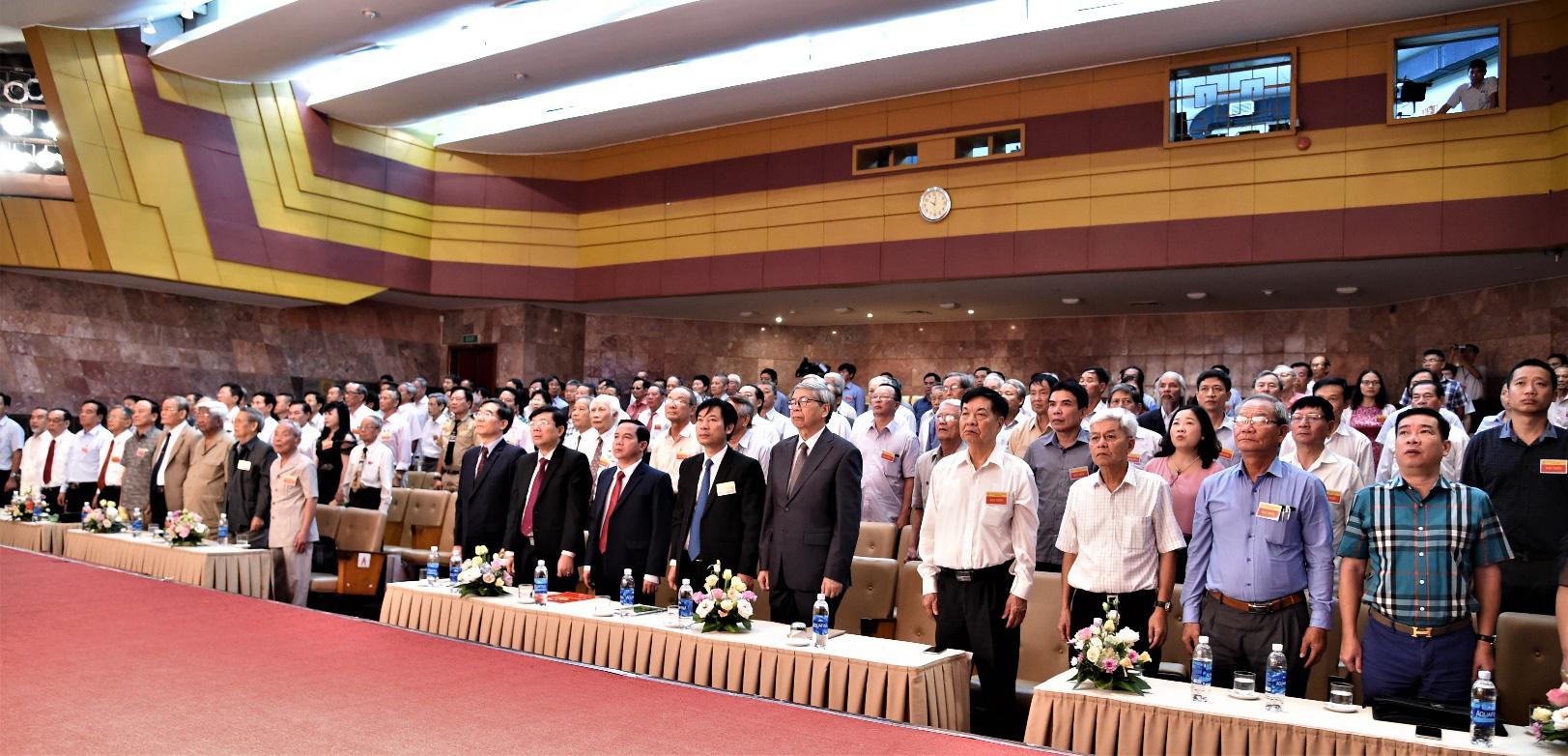 Khám phá lễ hội Bonsai & Suiseki Châu Á - Thái Bình Dương tại Suối Tiên - Ảnh 5.
