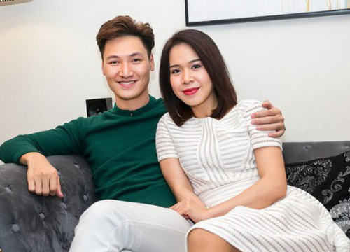 Soái ca màn ảnh Việt đồng loạt hội tụ tại Đà Nẵng - Ảnh 1.