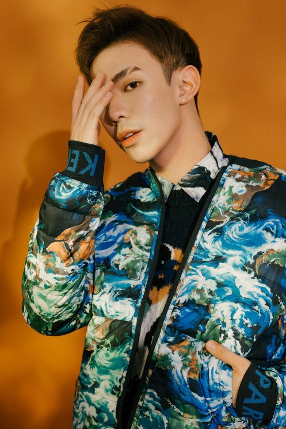 """Erik, Hoàng Yến Chibi cùng dàn ca sĩ hứa hẹn """"bùng nổ"""" tại Gala trao giải """"Gương mặt Điện ảnh và Truyền hình hôm nay"""" - Ảnh 2."""