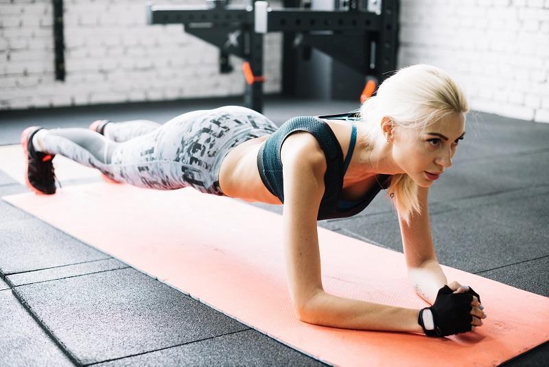 Mách bạn bí quyết giúp cơ thể khỏe mạnh chỉ trong một cú quẹt - Ảnh 3.