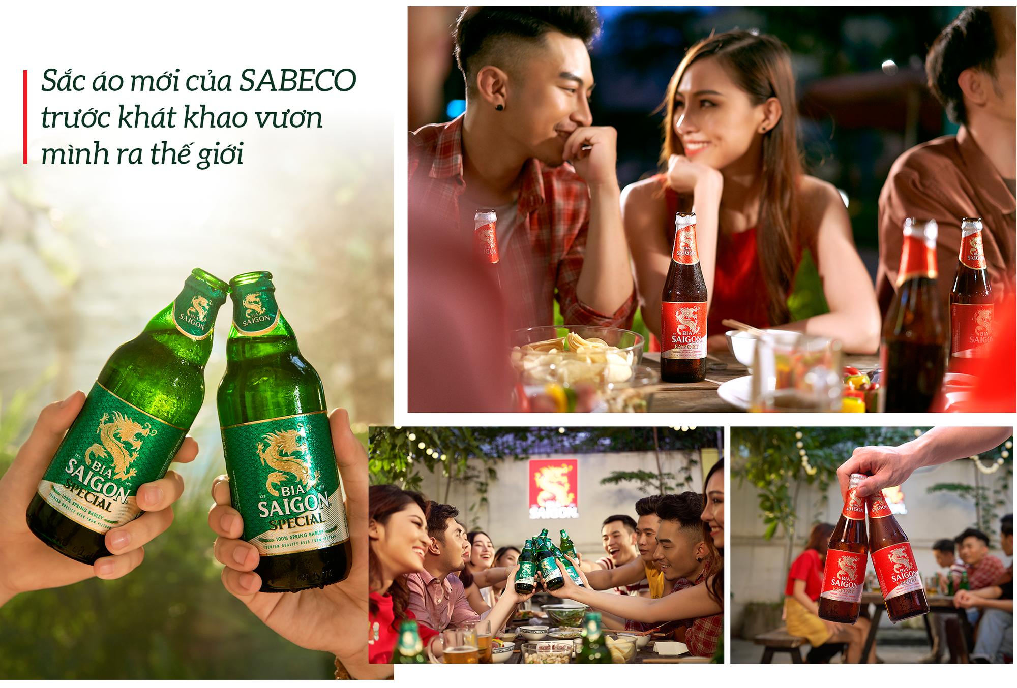 Từ một xưởng bia nhỏ đến tổng công ty hàng đầu Việt Nam: Chuyện chưa biết về một thương hiệu Việt - Ảnh 6.