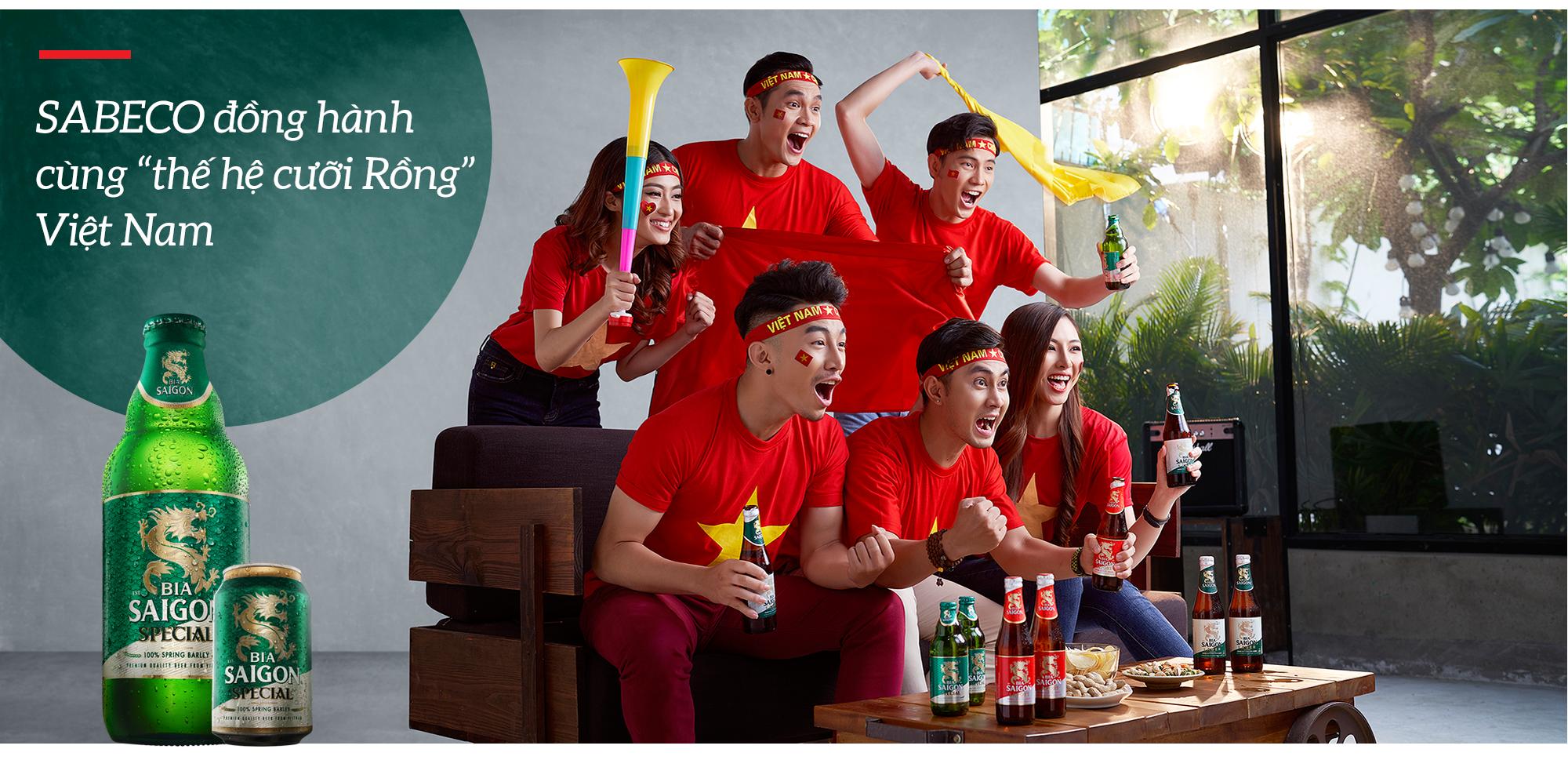 Từ một xưởng bia nhỏ đến tổng công ty hàng đầu Việt Nam: Chuyện chưa biết về một thương hiệu Việt - Ảnh 7.