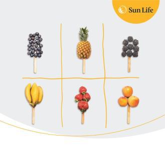 Sun Life Việt Nam giới thiệu hai sản phẩm bảo hiểm bổ sung mới giúp khách hàng sống khỏe mạnh hơn - Ảnh 1.